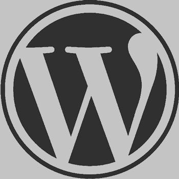 tu web en wordpress