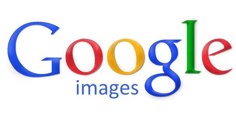 Cómo hacer SEO para imágenes