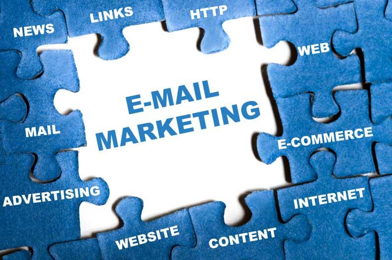 Estrategias Marketing Online pymes