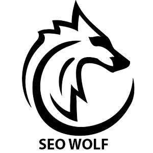 SEO Wolf