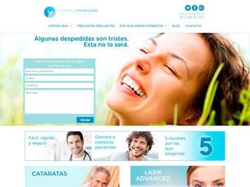 Marbella Vision Clinic