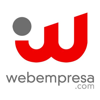 webempresa hosting