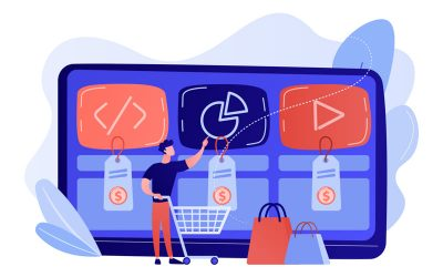¿Qué es un Marketplace? Ventajas e Inconvenientes